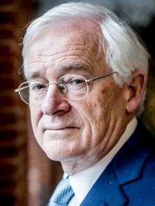 Emiel Van Broekhoven