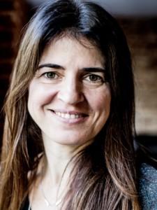 Charlotte Van Broekhoven