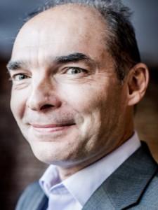 Paul Van Heurck