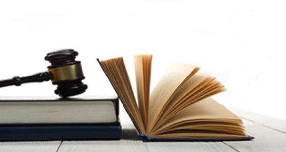 de burgelijke maatschap en nieuwe regelgeving