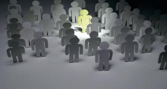 MoneyTalk (Trends) verplichte regsitratie burg maatschappen -
